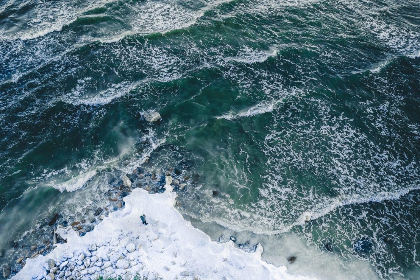 aerial view, aerial photography, jurgis kreilis, filmday